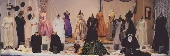 Première exposition à la Chambre des Métiers